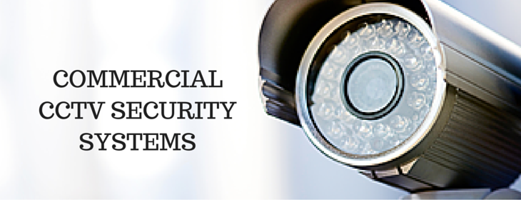 commercialcctv-security-systems.png
