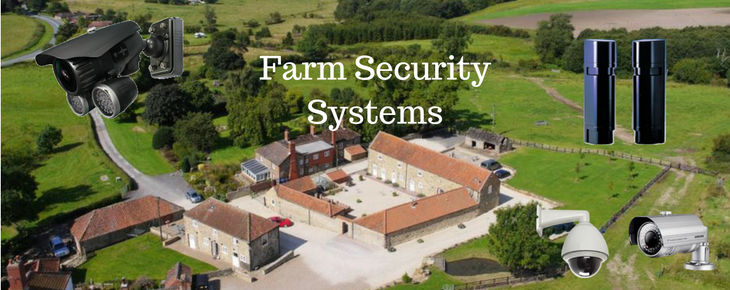 farm-security-systems.png