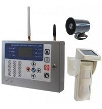 kp-hd-gsm-wireless-alarm-with-outdoor-pet-friendly-pir.jpg