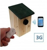 battery-powered-external-ultrapir-texting-bird-box-alarm.jpg