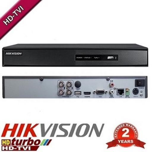 cctv installers in Grimsby DVR