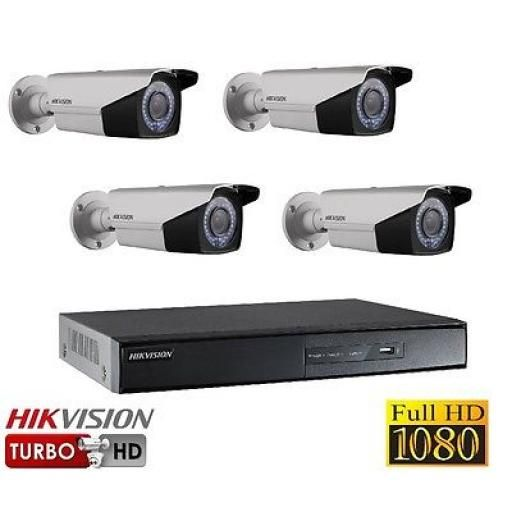 Commercial CCTV Systems In Hull Hikvision CCTV System.jpg