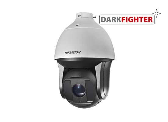 Commercial Security Systems In Hull Could Protect Your Company