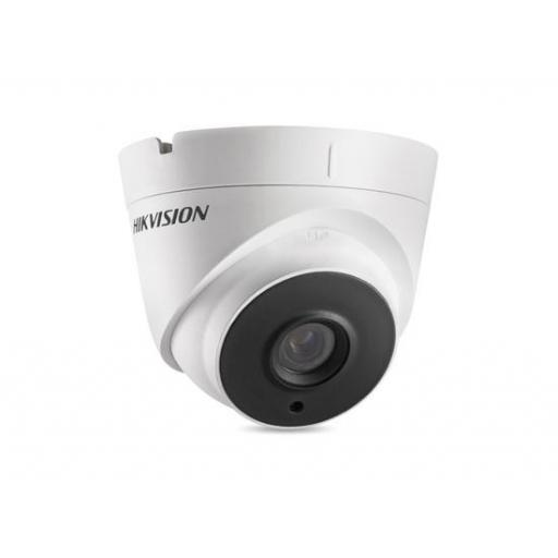 cctv installers in Grimsby Hikvision Dome.jpg