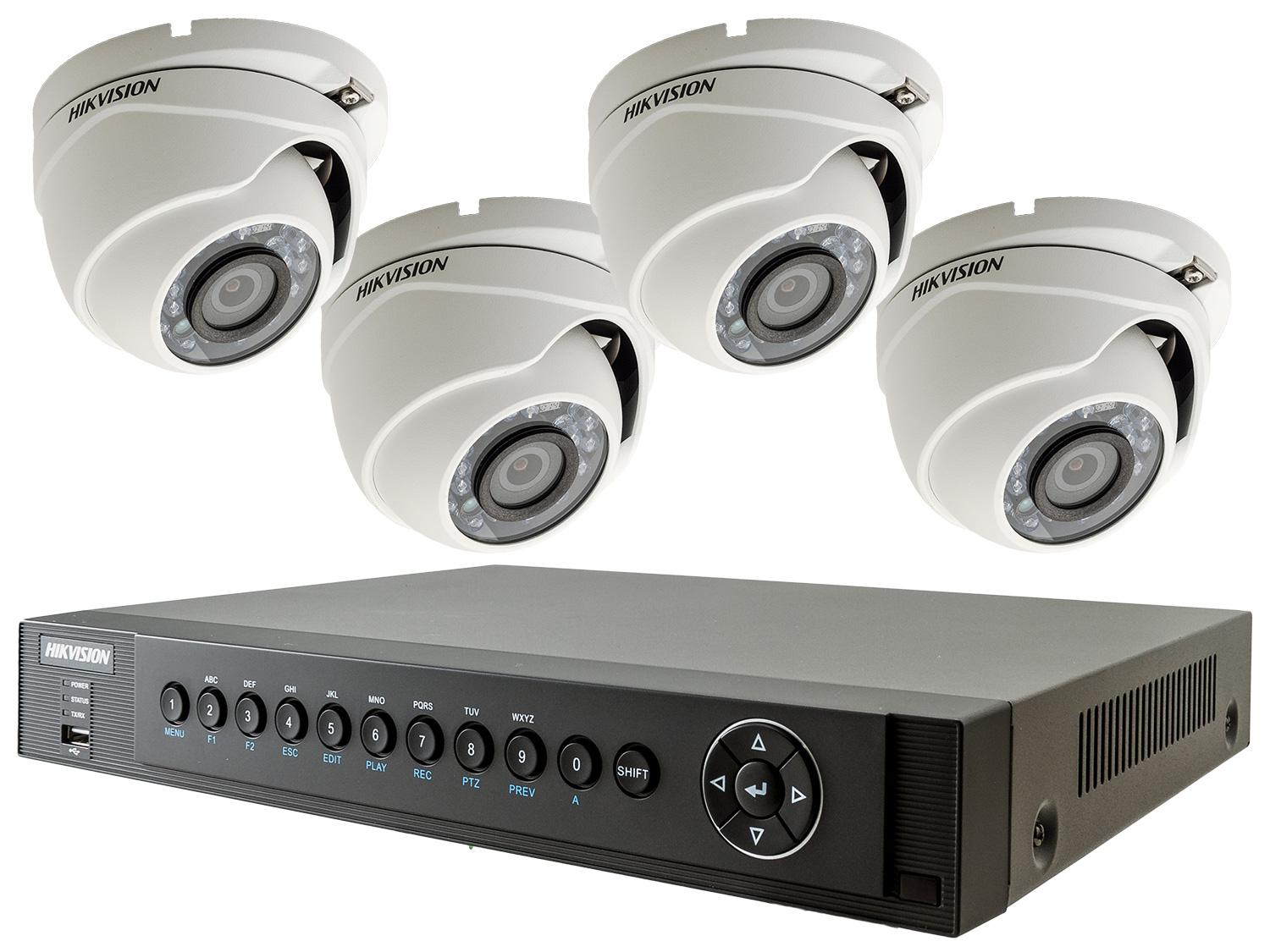 cctv installers in Scunthorpe Hikvision Systems.jpg