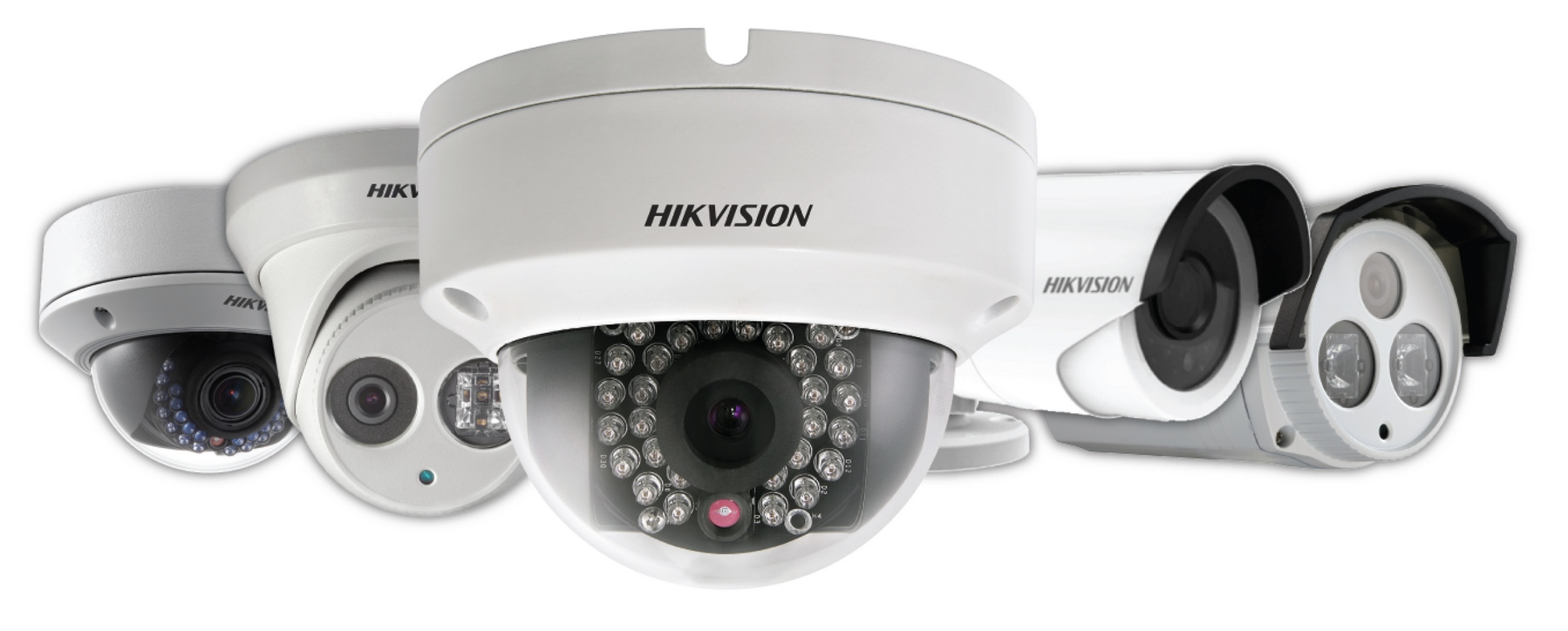 Commercial_CCTV_Systems_In_Scunthorpe.jpg