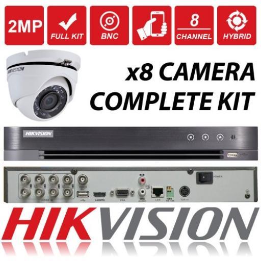 Hikx8.jpg