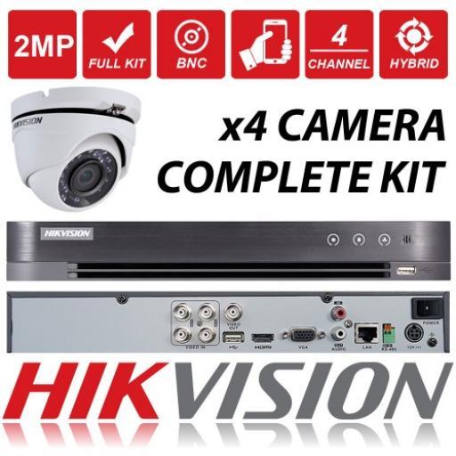 hikx4.jpg