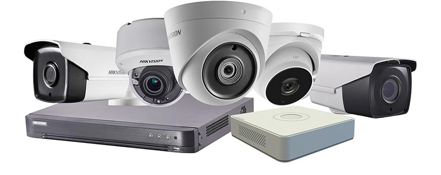 commercial cctv systems.jpg