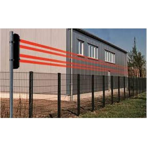 Perimeter beam alarm system on fence.jpg