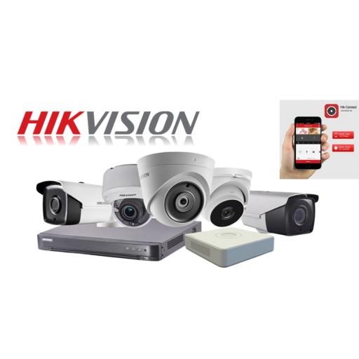 Why You Should Use CCTV Installers In Hull For Home Security