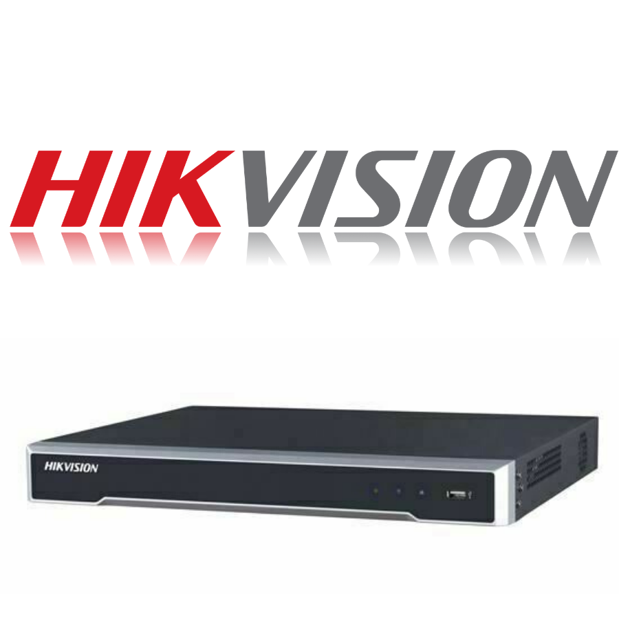 8 ch. hikvision recorder.png