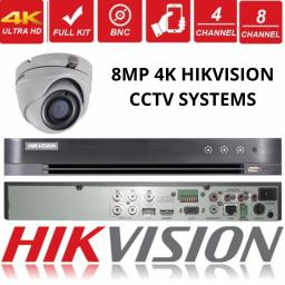 8MP Hikvision CCTV SYSTEMS.png
