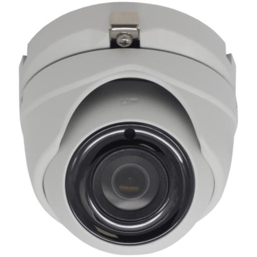 2mp hikvision dome.png