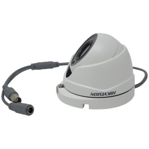 2mp hikvision camera.png