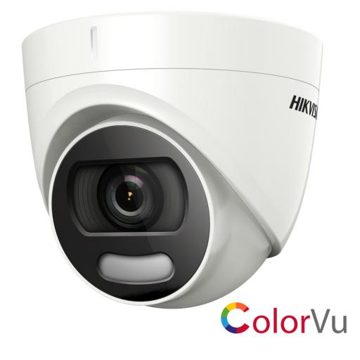 2mp ColorVu Camera.jpg